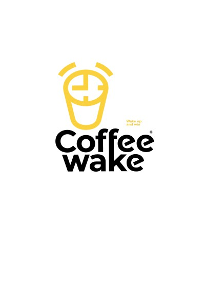 Кофейня «Coffee Wake» Открыта!